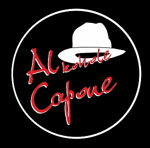 Alkohole Capone