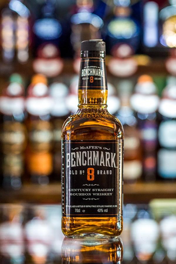 benchmark-8yo