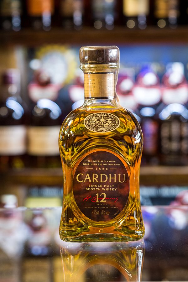 cardhu-12