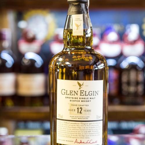 glen-elgin-12yo