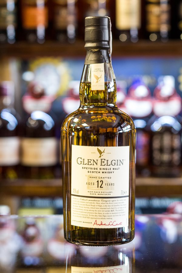 glen-elgin-12yo