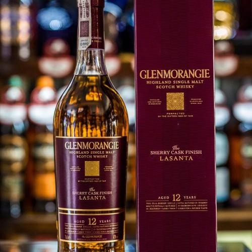 glenmorangie-12yo-lasanta-box