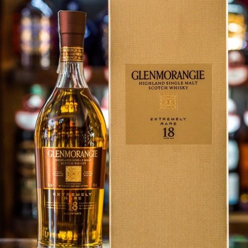 glenmorangie-18yo-box