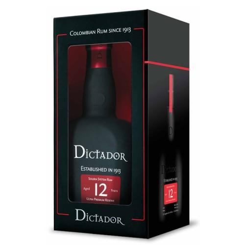 rum-dictador-12