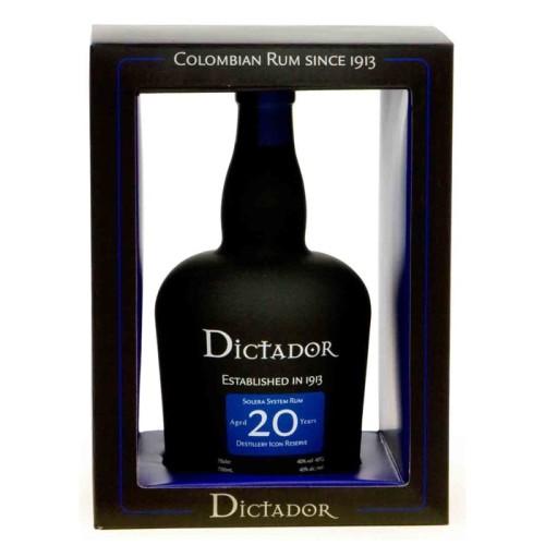 rum-dictador-20