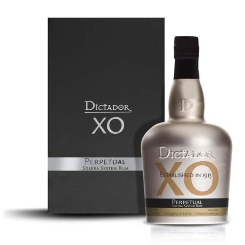 rum-dictador-xo