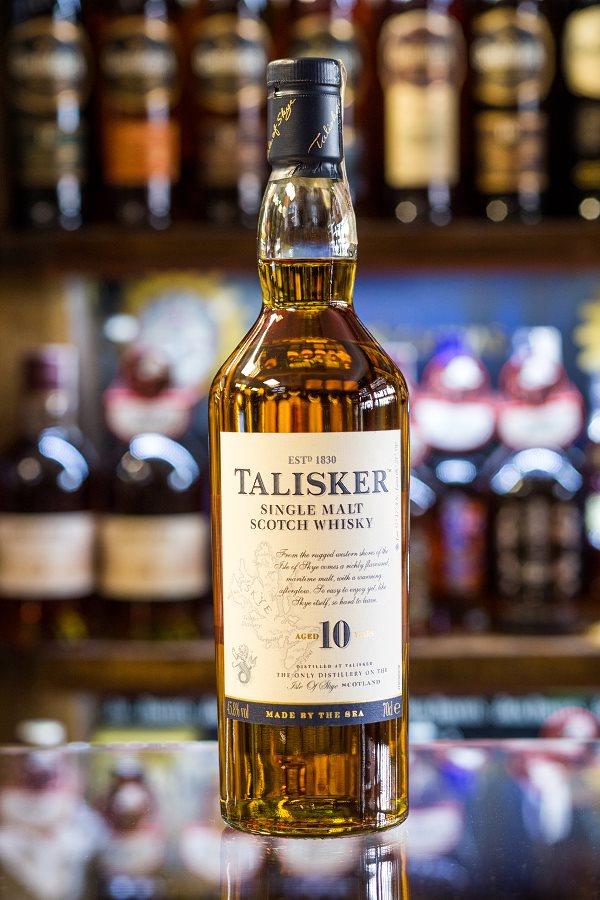 talisker-10