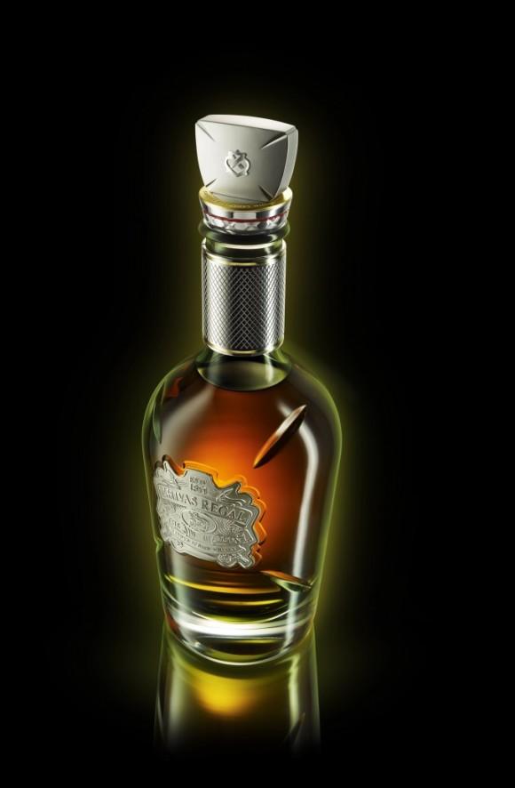 CPB-Chivas-Icon-Bottle-shot-50-680x1039